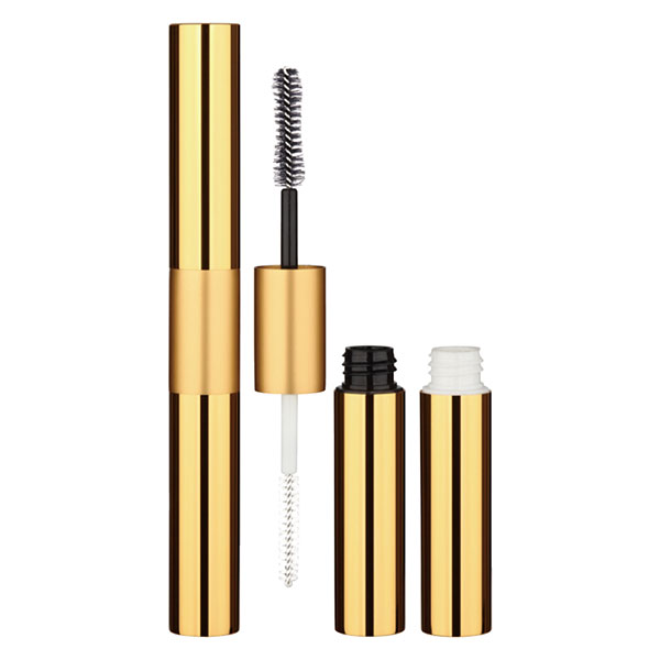 double ended mascara tube BM5095