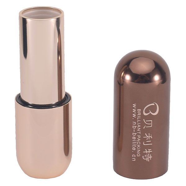 Lipstick shell packaging material plastic material category