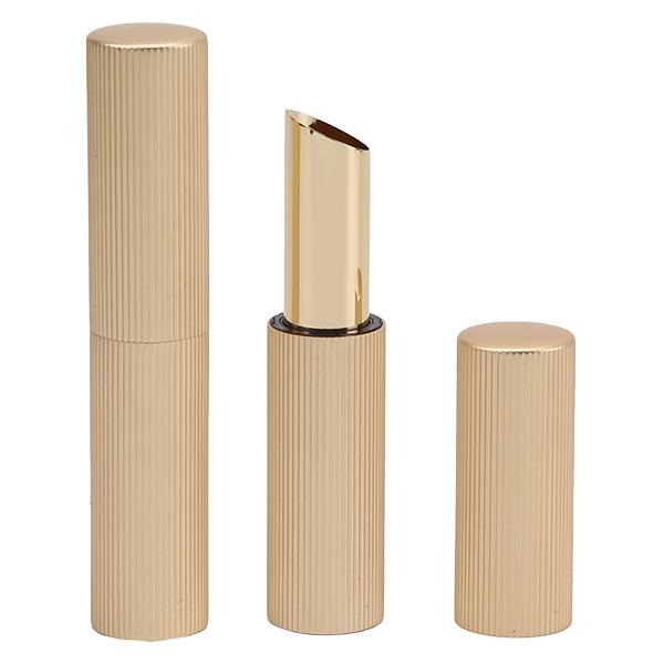 Lipstick Cases BL7270